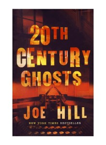 20th_century_ghosts_-_gollancz